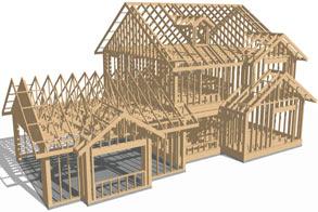 Home Designer Software For Home Design Remodeling Projects