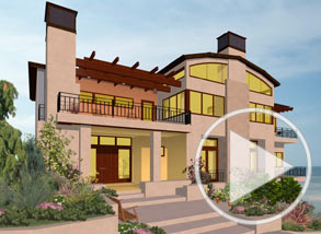 Home Designer Software For Home Design Remodeling Projects