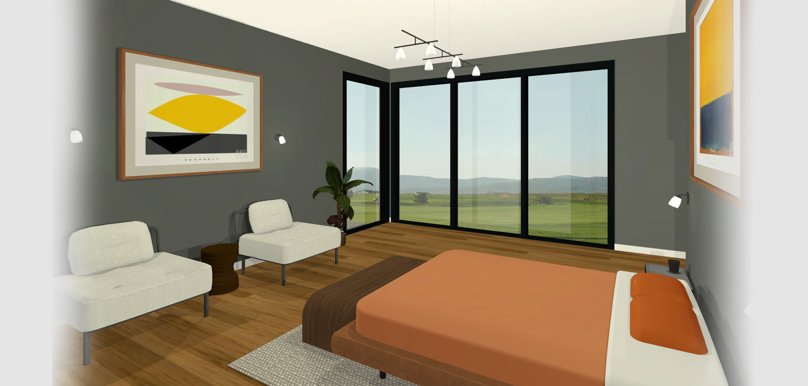 Home designer interior design software - Home interior design software ...