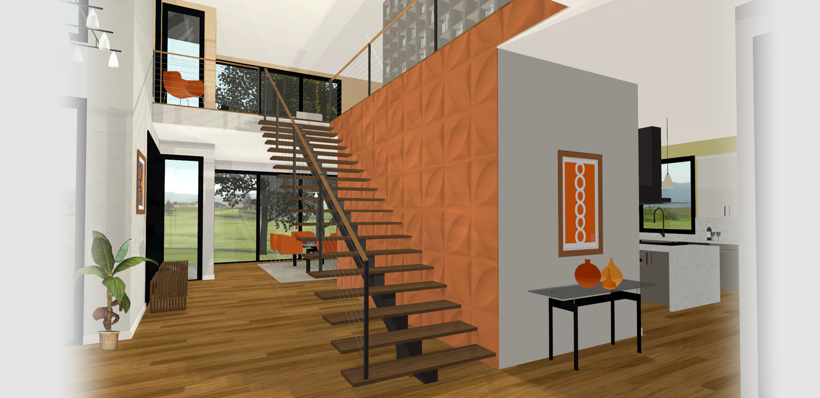 Home designer interior design software Program design interior 3d free