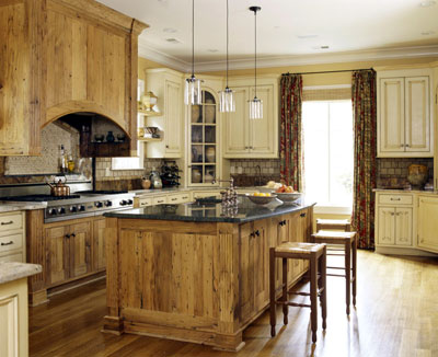 Home design tips kitchen cabinets 101 for Kitchen cabinets 101