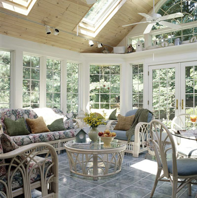 home design tips   let the sun shine in
