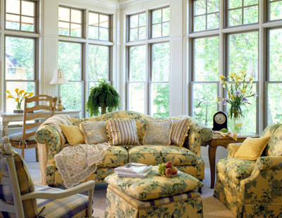 home design tips let the sun shine in. Black Bedroom Furniture Sets. Home Design Ideas